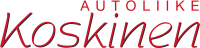 Autoliike Koskinen Oy logo