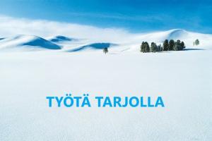 Haettava tehtävä on Toyota-merkkihuollon esimies, jossa tärkein tehtäväsi on palvella asiakkaita ammattitaitoisesti sekä työt su...