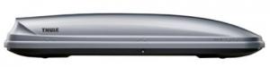 Nyt Thulen tilava suksiboxi hintaan 329 euroa. Tekniset tiedot: 232x70x40, paino 15kg, tilavuus 420L, kantavuus 50kg, max. kapasiteetti 4-6 paria suksia/lumilautoja. Maksimipituus suksille on 220 cm. Tarjous voimassa 31.3.2019. saakka, löytyy varastosta.